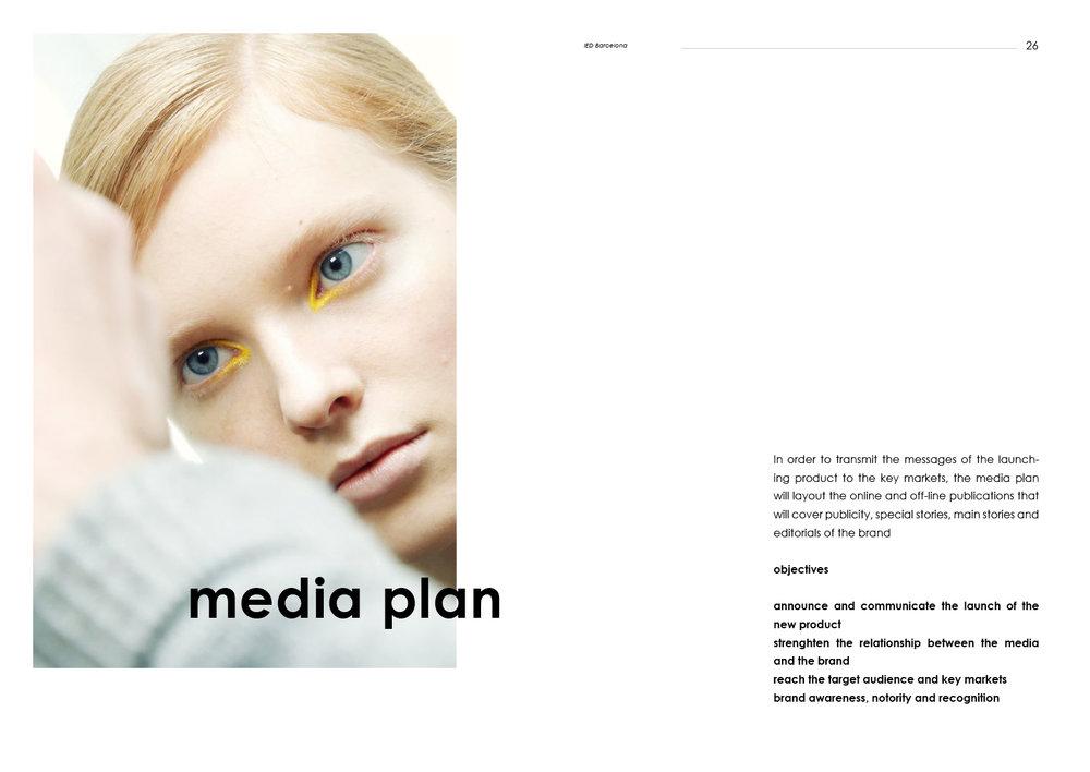 MEDIA PLAN2.jpg