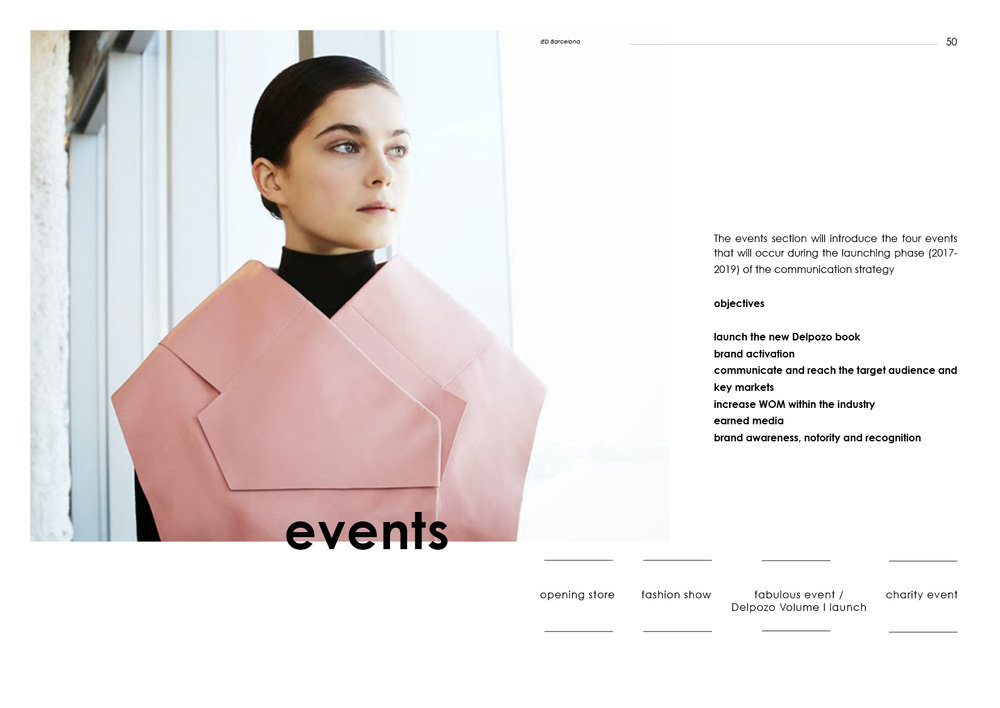 DELPOZO events2.jpg