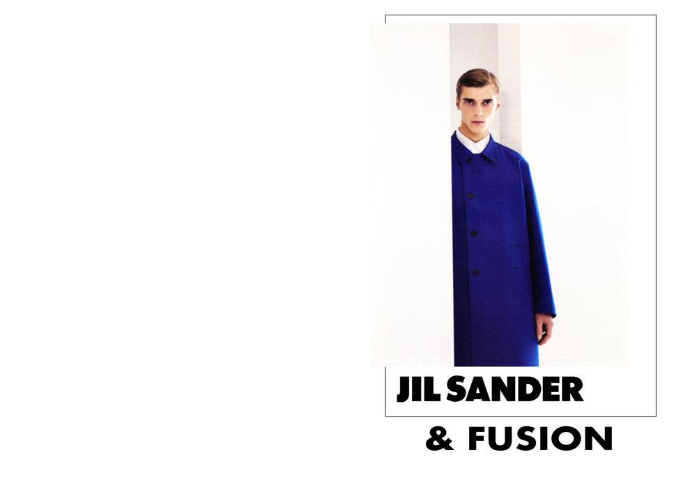 fusion jil sander2.jpg