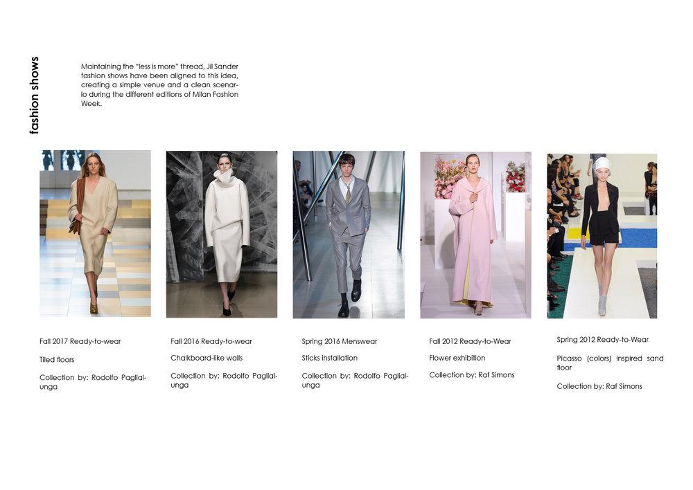 jil sander fashion shows2.jpg