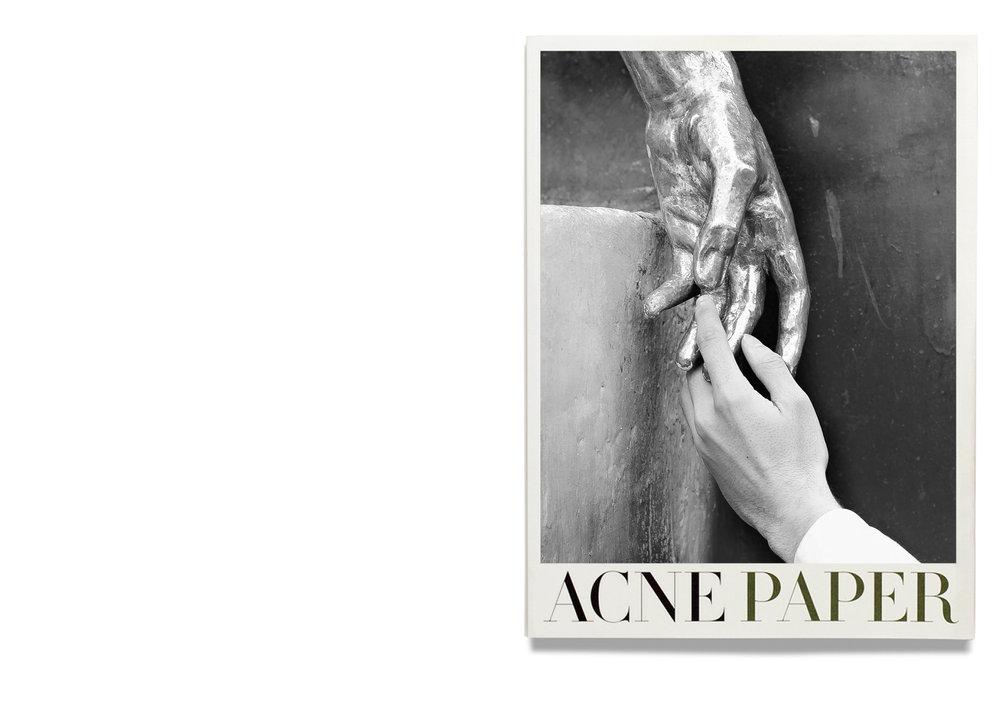 acne coverm2.jpg