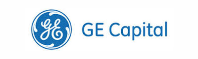 GE Capital.jpg