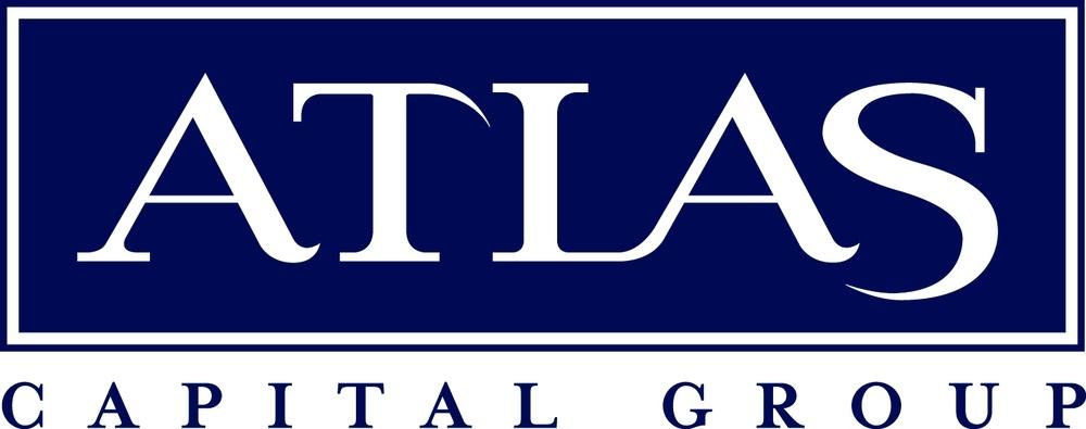 Atlas (2).jpg