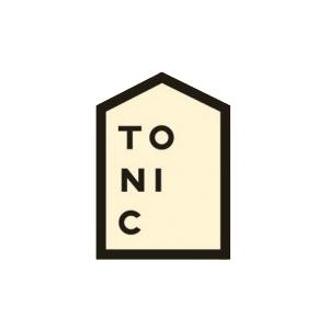tonic.png