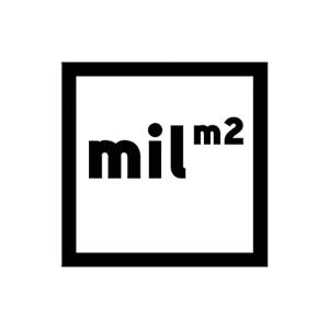 mil.png