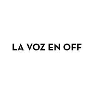 voz-off.png