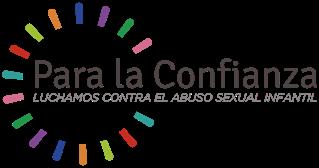 Confianza.png