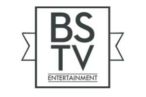 BSTV.jpg