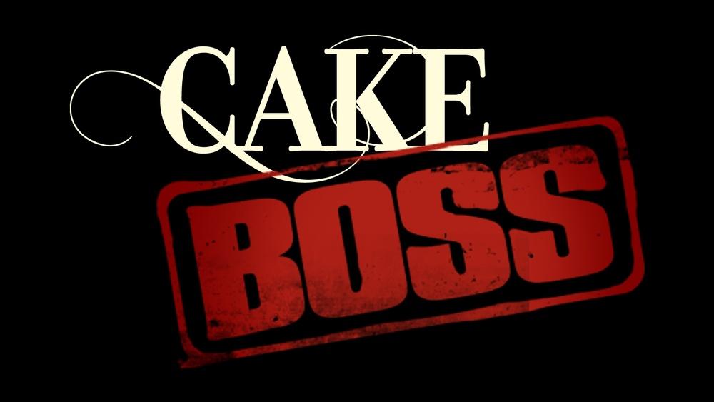 CakeBoss.jpg