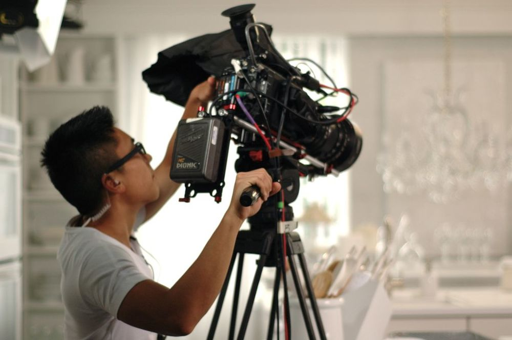 Food Network Production 5.jpg