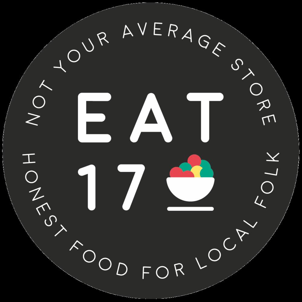 Eat17