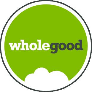 wholegood-logo-2.png