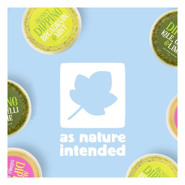So excited to let all you skinny dippers know we are now available in @asnatureintendeduk in Chiswick and Marble Arch ✌🏽💕✌🏽