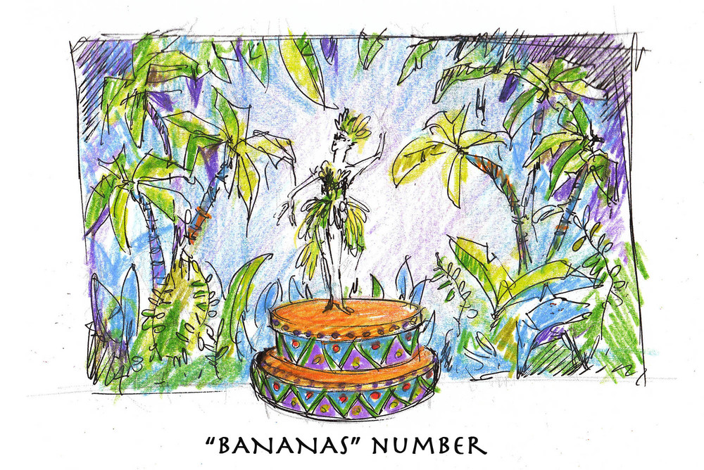 WEB  Bananas  Color Rough .jpg