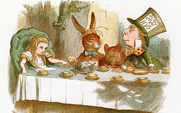 Alice's tea party in color.png