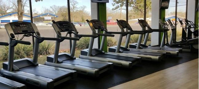 treadmills 1.jpg
