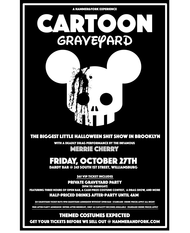 Cartoon Graveyard 30.jpg