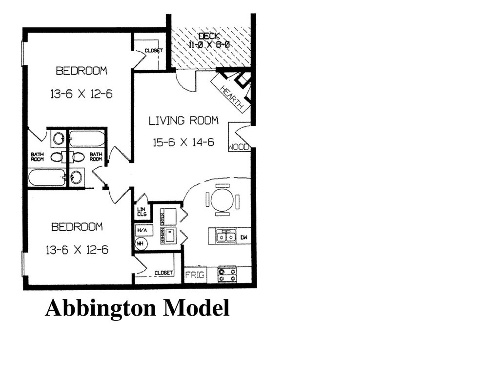 Abbington Floorplan edited.jpg