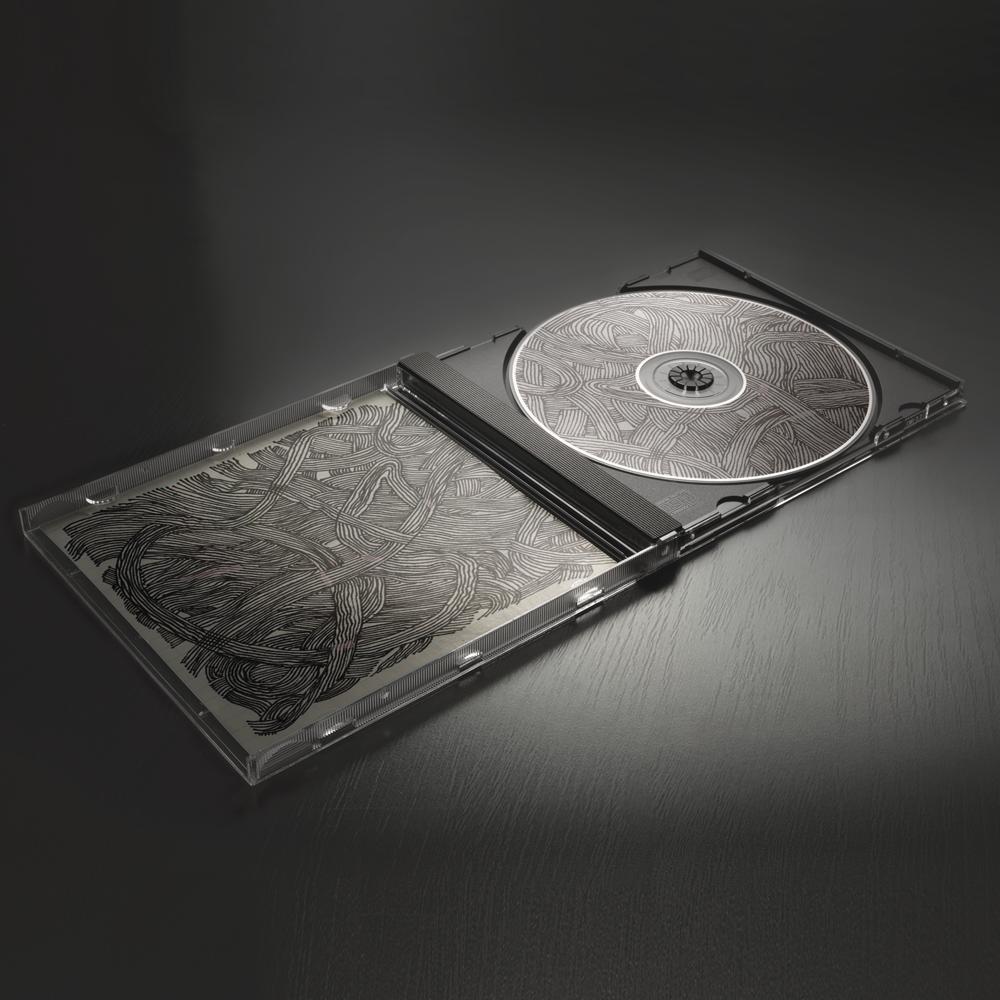 rekey-cd-open.jpeg