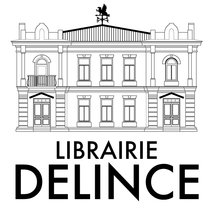 librairie-delince.png