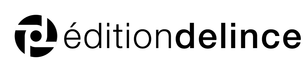 edition-delince-logo-black.png