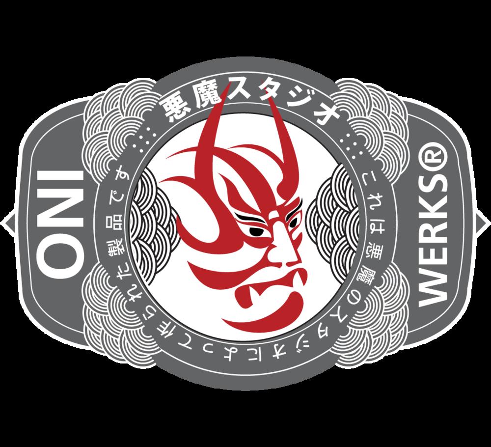oniwerks-logo.png