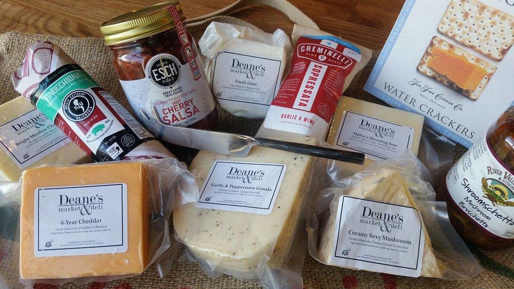 market cheeses.jpg