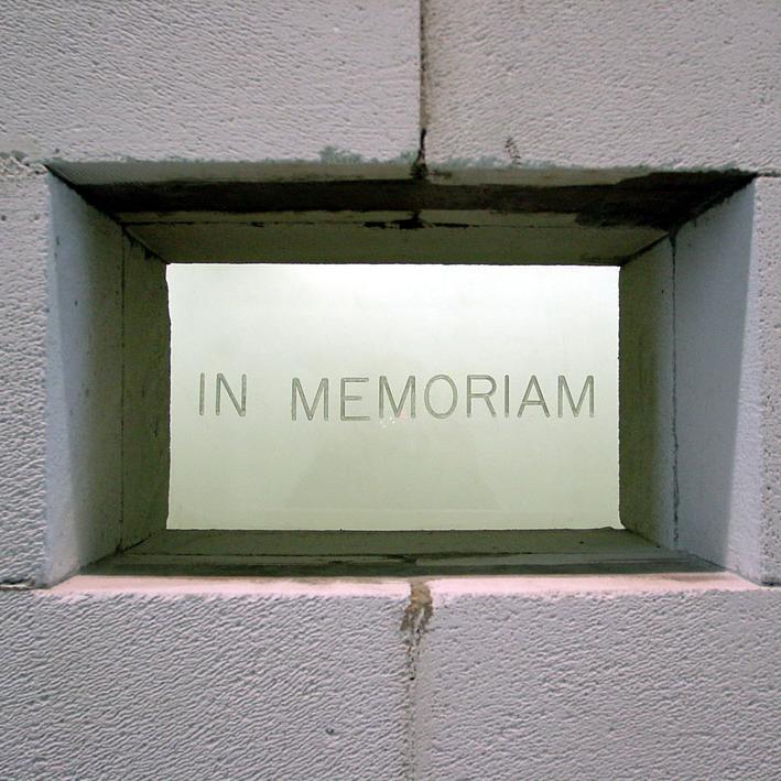 Obituario