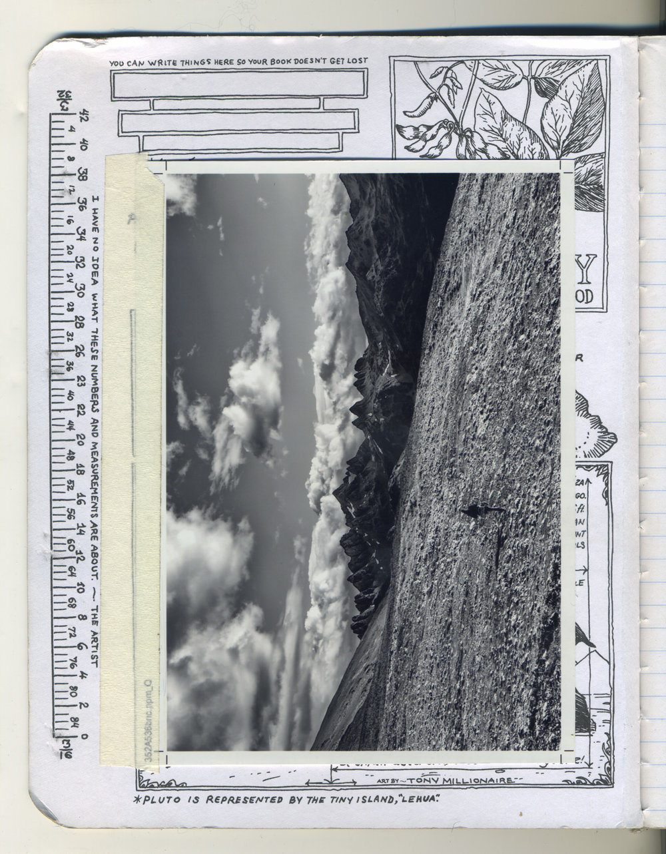 bitacora  1.jpg