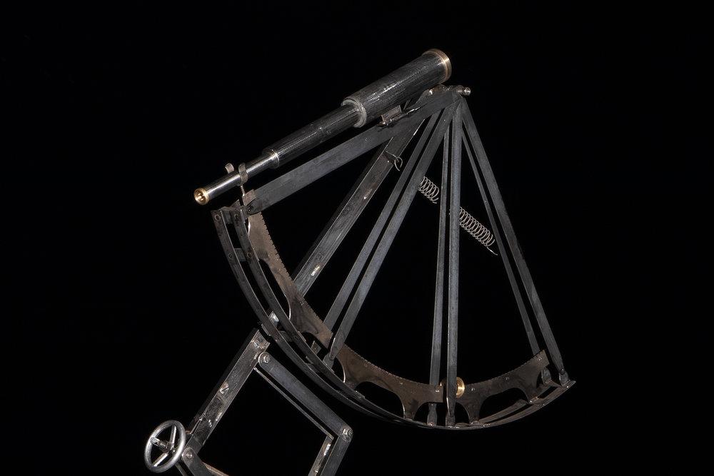 astrolabio solo.jpg