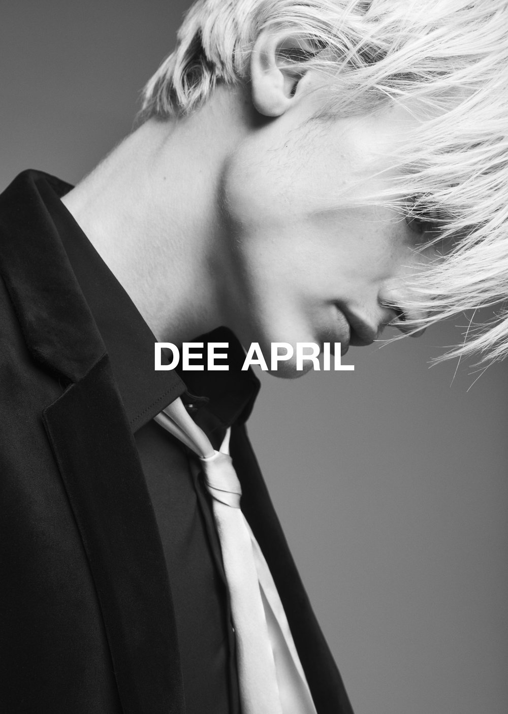 DEE APRIL WITH LOGO 02.jpg
