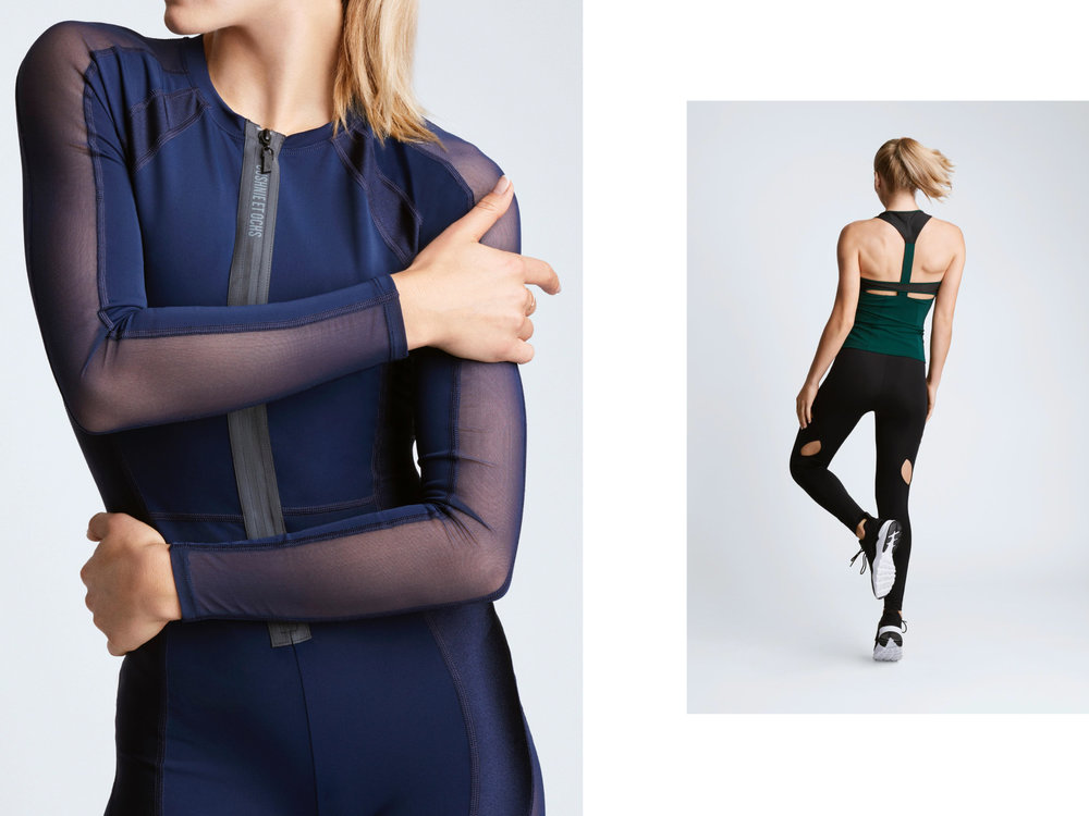 Cushnie et Ochs PreFall 2018 Activewear Lookbook copy-ilovepdf-compressed-13.jpg