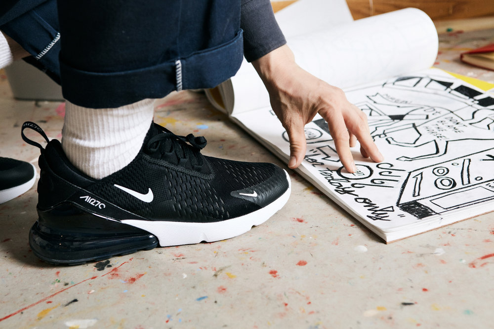 NIKE_ARTISTS_HANKSY0414.jpg