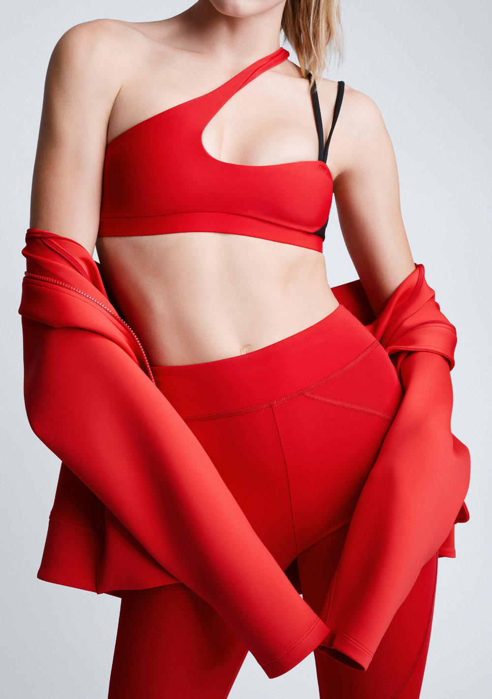 Cushnie et Ochs PreFall 2018 Activewear Lookbook copy-ilovepdf-compressed-4.jpg