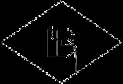 logo_lesbijouxdelu_fondblanc.png