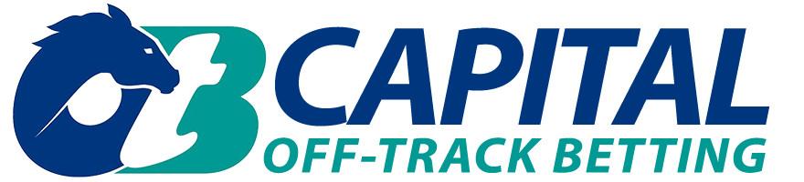 CapitalOTB