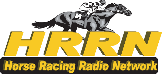 HRRN Logo Vectorized-1.png