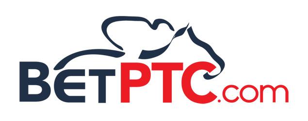 PTC-Logo-250x.jpeg