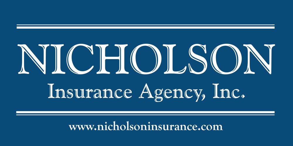 Nicholson_logo (5).jpg