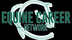 ECN-Logo-H-300x168.png