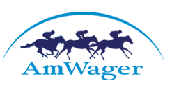 AmWager-logo-white-blue.png