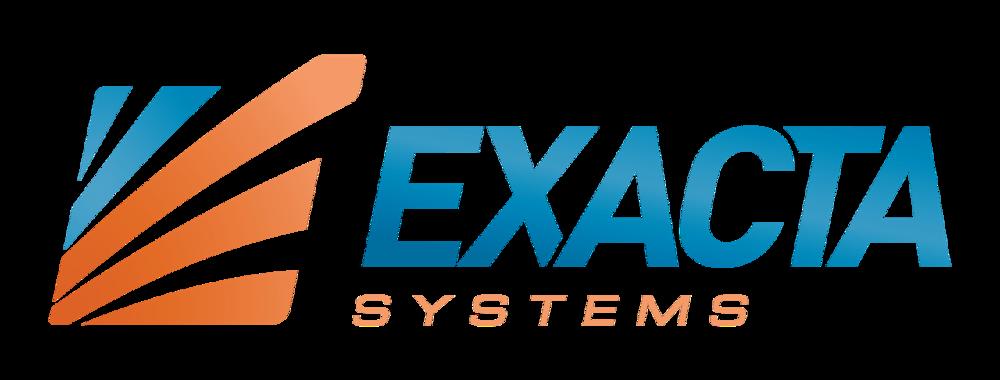 exacta-logo_2c_gradient_2200x834.png