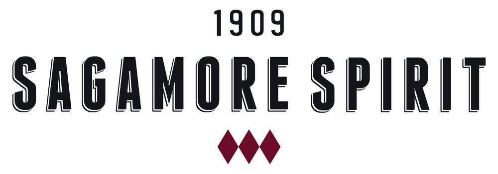 SagamoreSpirit-Logo.jpg