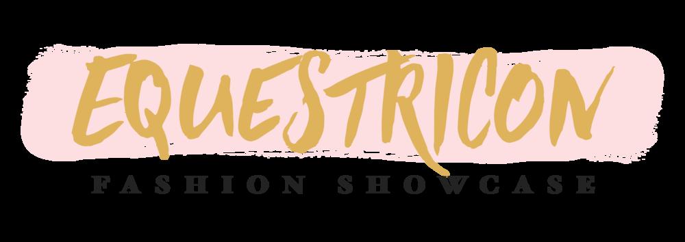 Eqcon Fashion Showcase