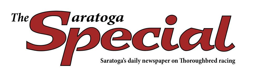 SaratogaSpecial