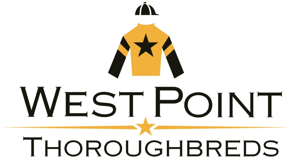 westpointtb