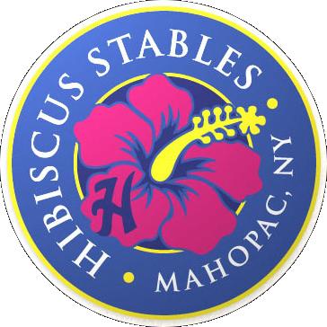 logo-hibiscus.png