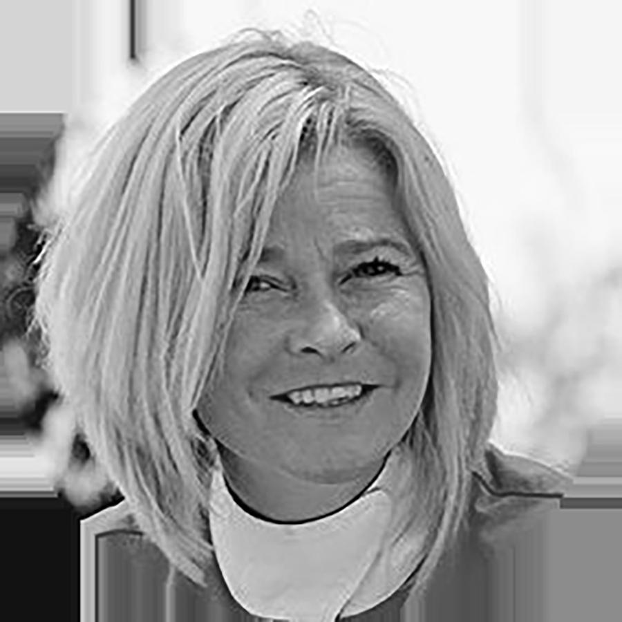 LISA MOLLOY, RERUN THOROUGHBRED ADOPTION