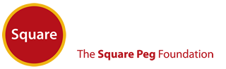 Square Peg Foundation