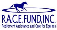 R.A.C.E. Fund, Inc.